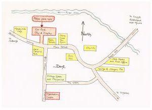 Dent-Map-Final-218x300-1